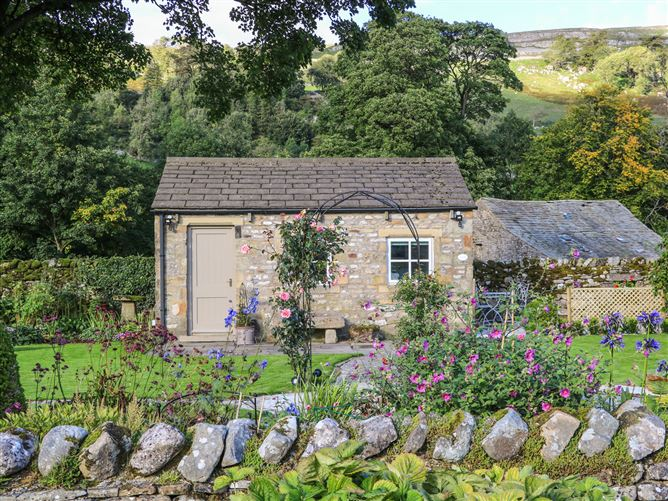 Main image for The Bothy, ARNCLIFFE, United Kingdom