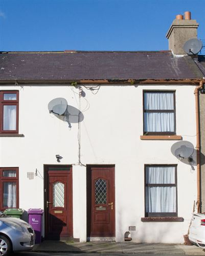 Main image for 38 Connolly Square, Bray, Wicklow
