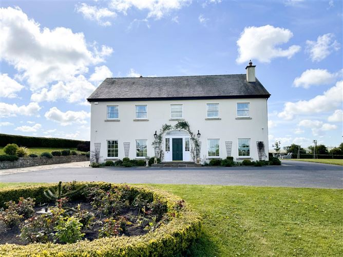 Main image for Country Residence Kildare,
