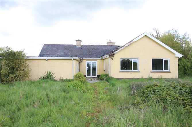 Main image for Curraheen North, Askeaton, Co. Limerick