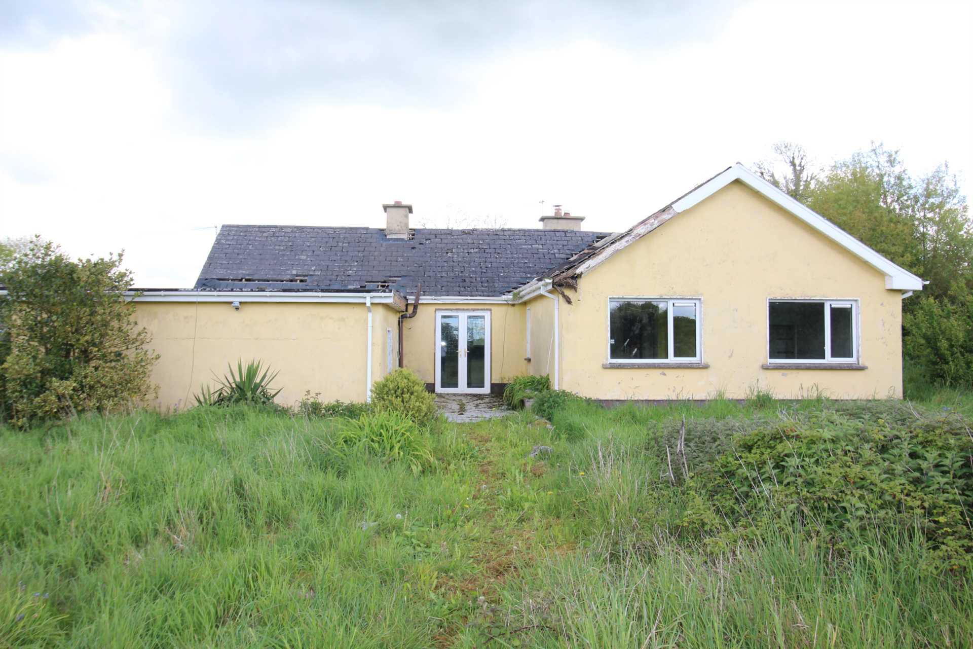 Curraheen North, Askeaton, Co. Limerick
