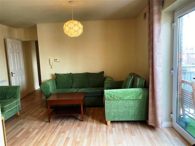 Main image for Riverview Apartments. St. Nicholas Gardens. Bridge street, Dundalk, Louth