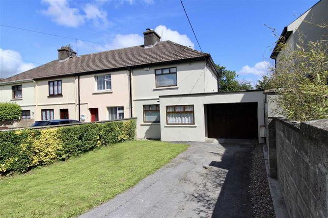 Main image for 18 Kileely Road, Kileely, Co. Limerick