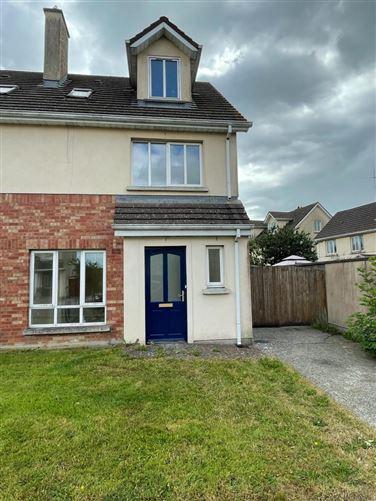 Main image for 88 Dunan, Thomastown, Kilkenny