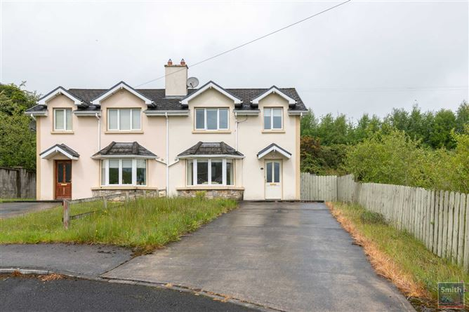 Main image for 11 Forthill, Aughnacliffe, Co. Longford