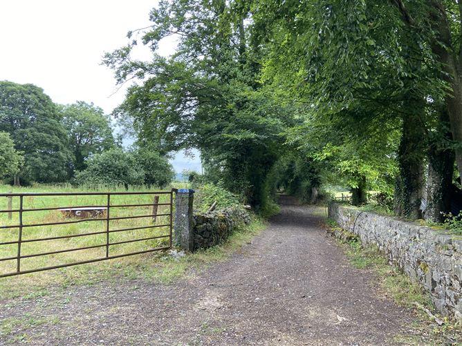 Main image for Coolgrange, Clifden, Co. Kilkenny