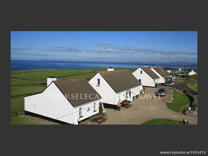 Main image for Doonbeg Holiday Homes,Doonbeg, Clare