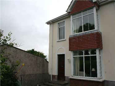 Photo of Apartment, 1a New Line Court, Letterkenny, Donegal
