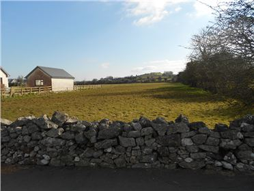 Property image of Furhee, Tulla, Clare