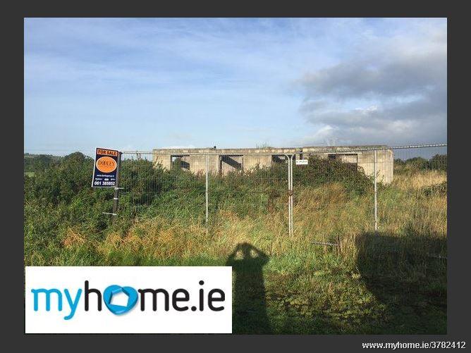 Ballinamona, Hospital, Co. Limerick