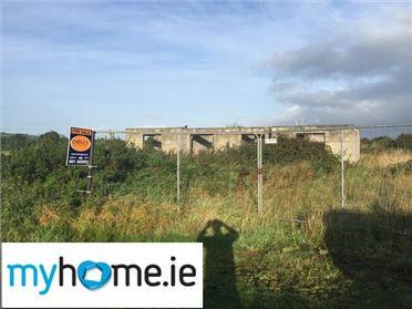 Photo of Ballinamona, Hospital, Co. Limerick