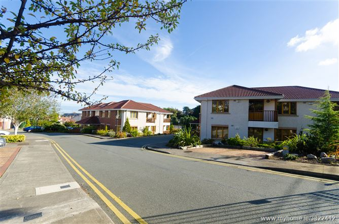 3 Northlands, Rathmichael Park, Shankill, Co. Dublin
