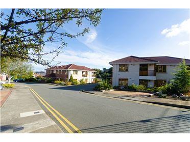 Photo of 3 Northlands, Rathmichael Park, Shankill, Co. Dublin