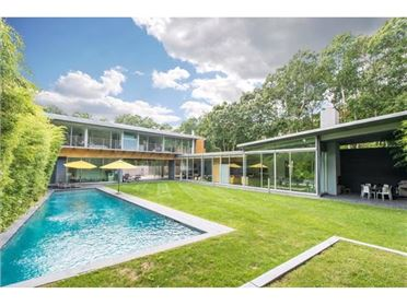 Main image of 20 Forest Crossing, 11962, Sagaponack, USA