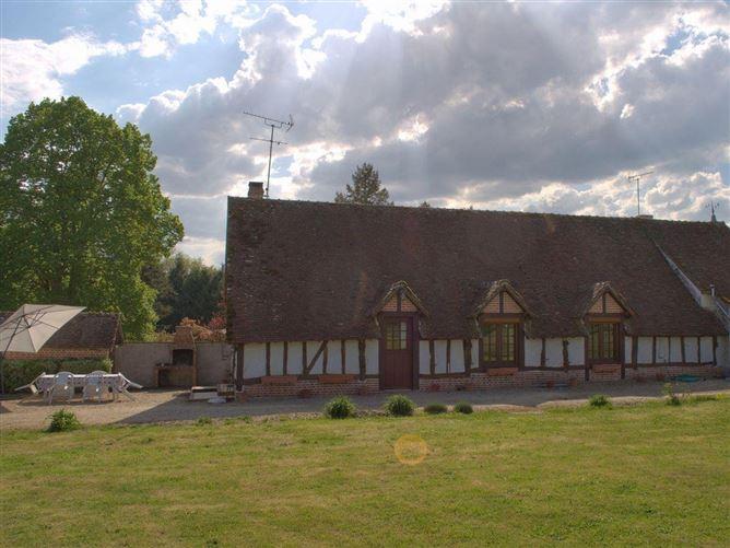 Main image for L'auneau,Ligny le Ribault, Centre, France