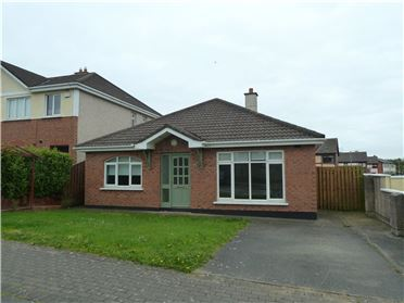Photo of 1 Woodlands Rise, Arklow, Co Wicklow, Y14XY90