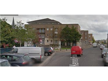 Main image of 523 Millbrook, Sligo City, Sligo