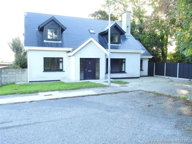 42 Sycamore Close, Newlands, Wexford Town, Wexford