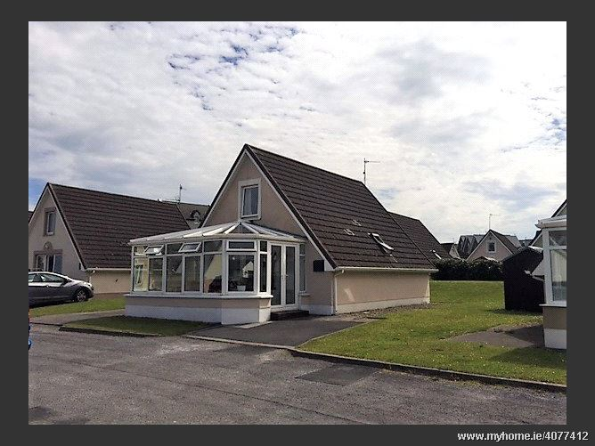 16 Ocean View, Lahinch, Co Clare