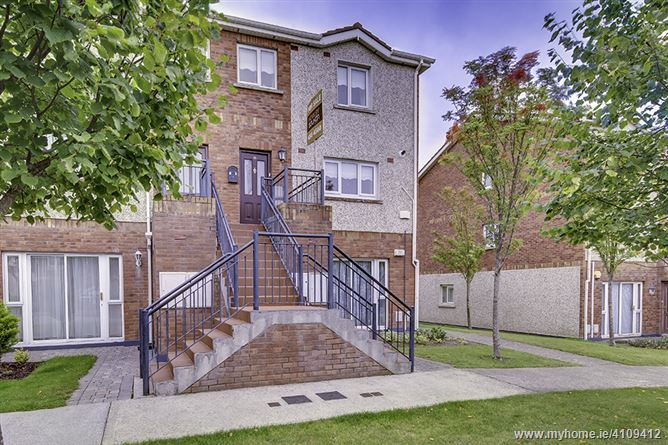 Main image for 10 Carrigmore Terrace, CityWest, Saggart, Citywest,   Dublin 24