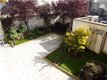 Property image of 8 The Courtyard, Hill Street, North City Centre, Dublin 1