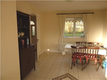 Property image of Bruach Na Habhann, Killeen, Laois