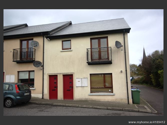 2 The Village Square, Collooney, Sligo