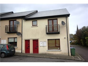 Photo of 2 The Village Square, Collooney, Sligo