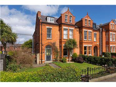 Photo of Apt 6, 3 Proby Square, Carysfort Avenue, Blackrock, Co. Dublin A94 F622