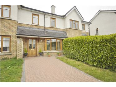 Photo of 24 The Rise, Mill Tree Park,, Ratoath, Meath
