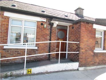 Photo of 36 Windmill Road, Drogheda, Louth