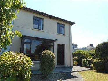 Photo of 15 Knockrea Gardens, Wallaces Avenue, Ballinlough, Cork