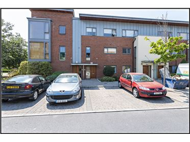 Photo of 150 Millrace Road, Phoenix Park Racecourse, Castleknock, Dublin 15