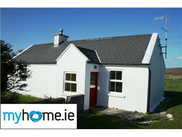 Photo of Morahan, Belmullet, Co. Mayo