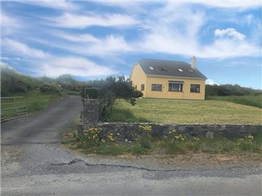 Photo of Quarry Road, Menlo, Galway