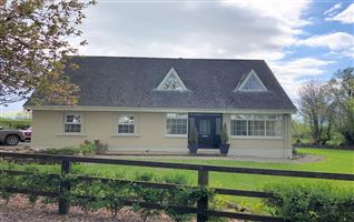 Curtis Lodge, Curtistown, Clonmel, Tipperary