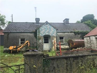 Photo of Corneddan, Ballinalee, Longford