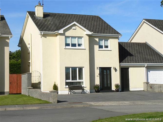 Main image for 28 Abbey Glen, Athenry, Co. Galway
