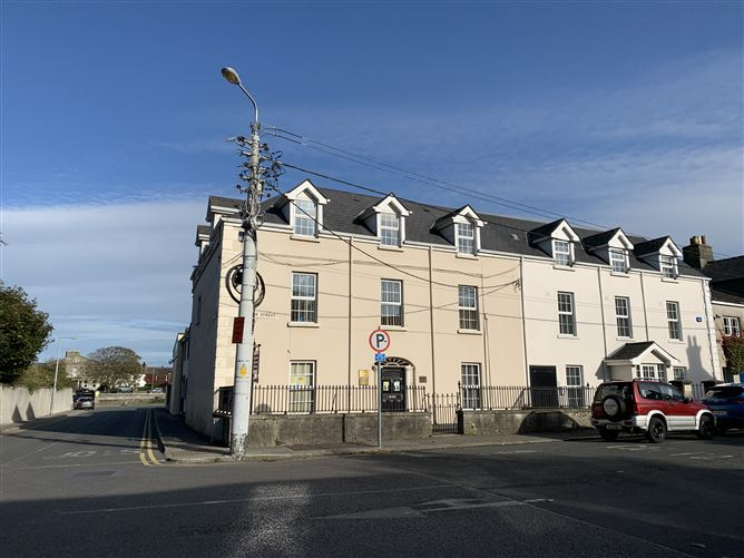 1 Church Street, Wicklow Town, Wicklow
