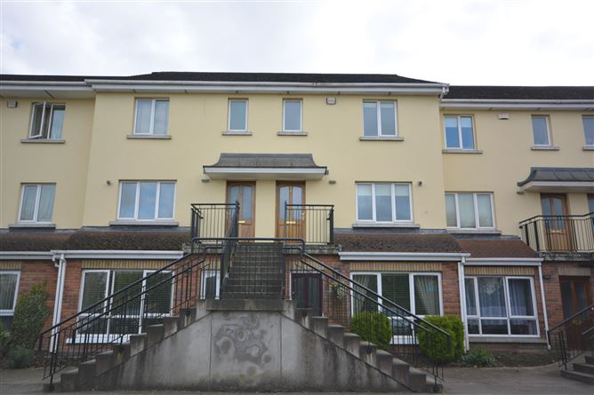 Main image for 12 Windmill Court, Clonsilla, Dublin 15