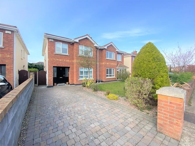 Main image for Carrigmore Avenue, Citywest, Dublin
