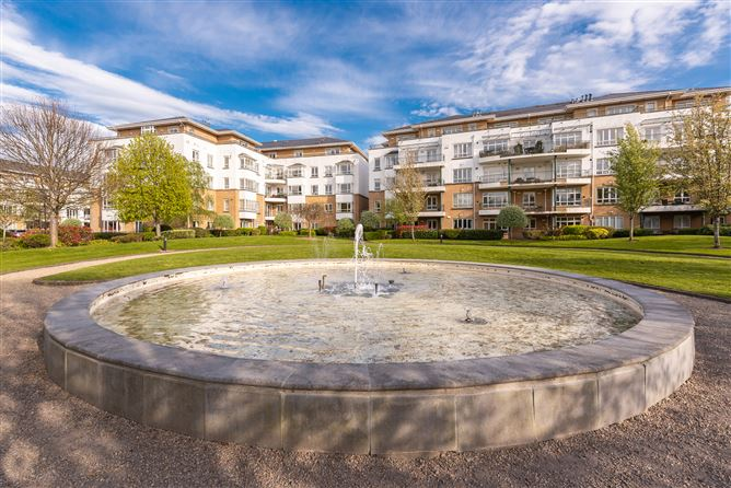 Main image for Apartment 69, Block 3, Seamount, Booterstown, County Dublin, A94Y542