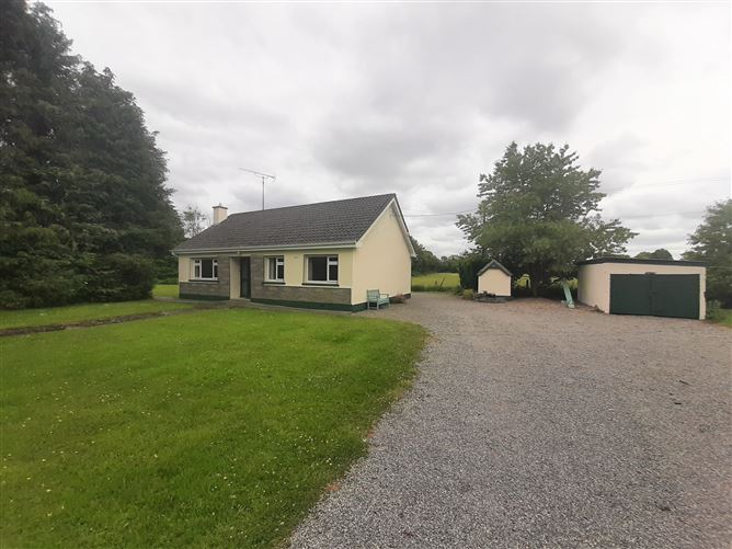 Main image for Coonagh, Carbury, Kildare