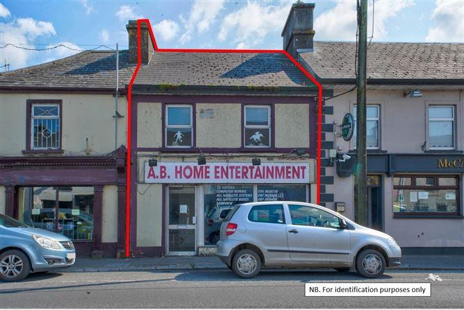 Main image for 39 Main Street, Urlingford, Co. Kilkenny