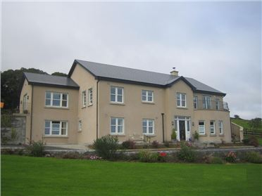 Main image of Ballyscanlon, Fenor, Co Waterford, Tramore, Co. Waterford