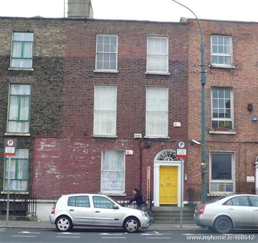 Main image of 107 Amiens Street, Dublin 1