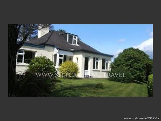 Main image for Dessies Cottage Bantry,Bantry, Cork
