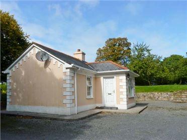 Photo of Fallowfield,Fallowfield, Cappa, Cahir, County Tipperary, Ireland
