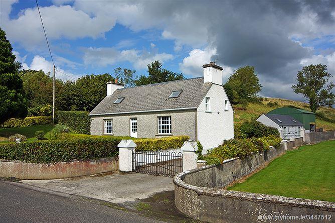 Cottage (368), Gort, Galway