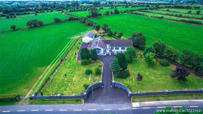 Filbuckstown, Mooncoin, Kilkenny